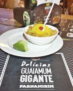 "@hilsacamargo: ""(15.03.16 - Beleza) . Tem beleza maior do que a boca cheia de água olhando esta #casquinhadesiri  . #desafioprimeira #desafiofotográfico #desafiofotografico #umafotopordia #instamoment #instfood #instafood #blogueiraspe #blog #blogs #blogspe #instabrasil #instabgs #vidabonita #guaiamumgigante #casquinha"""