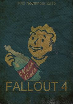 About : Really Jealous of IGN's Giant Vault Boy - http://gamesleech.com/really-jealous-of-igns-giant-vault-boy/