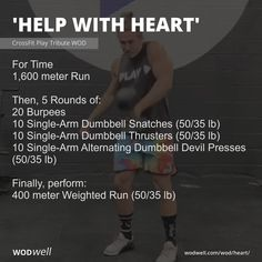Wod Workout, Insanity Workout, Street Workout, Cardio, Hiit, Workout Plan For Beginners, At Home Workout Plan, At Home Workouts, Fitness Workouts
