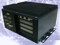 エルミタージュ秋葉原 – COMMELL、Skylake-Hを搭載するファンレスベアボーンキット「CMB-B72」