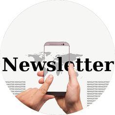 Media o nas E-mail Marketing, Seo, Iphone