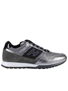 HOGAN Sneakers Sneakers Men Hogan. #hogan #shoes #https: