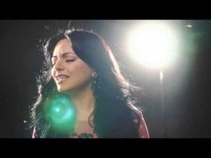 Grigory Esayan & Lilit Hakobyan Nerir // HD OFFICIAL VIDEO (NEW 2015)