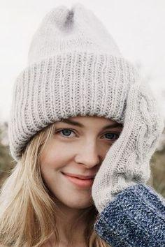 c4779b2123105 gorros de lana para mujer tejido Gorritas Tejidas