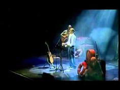 DaseR-Ismael Serrano-Ana