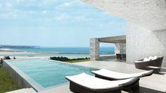 Palmares-Resort By Intergaup-Rodrigo V Fonseca architects