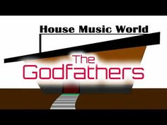 "The Godfathers Of Deep House SA ""Heaven and Earth"" (Nostalgic Mix) - 2018"