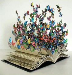 The book of life by David Kracov