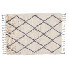 92 besten teppiche bilder auf pinterest in 2018 teppiche teppich geometrisch und. Black Bedroom Furniture Sets. Home Design Ideas