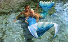 Mermaids Pics   way! « Mermaid Melissa – The Worlds Leading Professional Mermaid ...