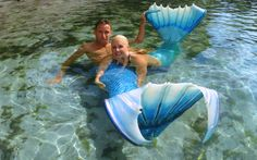 Mermaids Pics | way! « Mermaid Melissa – The Worlds Leading Professional Mermaid ...
