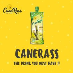 Sugarcane juice has many health benefits and it is proven time to time by doctors and scientists all around the world. Canerass sugarcane juice will come in a packaged bottle at attractive prices. Canerass is able to offer India's own real flavor in the most hygienic and refreshing form.  #canerass #sugarcanejuice #sugarcanefacts #realsugarcanejuice #naturalsugarcanejuice #freshfarmjuice #canejuice Sugarcane Juice, Scientists, Doctors, Health Benefits, Facts, India, Bottle, Goa India, Flask