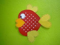 "New Post has been published on http:& ""Dog crafts for kids This page has a lot of free Dog crafts for kids,parents and preschool teachers. Animal Crafts For Kids, Dog Crafts, Easy Crafts For Kids, Preschool Crafts, Preschool Teachers, Paper Folding Crafts, Paper Crafts For Kids, Paper Animal Crafts, Valentine Day Crafts"