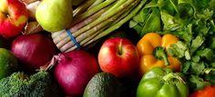 1º ENCONTRO VEGANO DO TRIÂNGULO MINEIRO O objetivo do 1º Encontro Vegano do Triangulo Mineiro, realizado pelo grupo VegAma de Uberaba, propõe uma reflexão sobre exploração animal e veganismo. O evento contará com diversas atrações, como palestras, comercialização de alimentos e produtos veganos, intervenções artísticas e muitos mais. http://roteirouberlandia.com.br/1o-encontro-vegano-do-tria…/ #vegano #omelhordeuberlândia #uberlândia #minasgerais