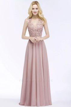 Bmbrida custom made variety styles of lace pink bridesmaid dresses, shop the latest fashion dresses for your bridesmaids today, extra free coupons available. Affordable Bridesmaid Dresses, Burgundy Bridesmaid Dresses, Bridesmaid Dresses Online, Blue Bridesmaids, Prom Dresses, Wedding Dresses, Pearl Dress, Latest Fashion Dresses, Appliques