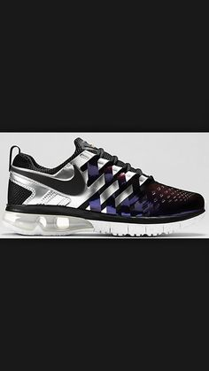 the best attitude 3986b 1f91a Nike finger trap max Super Bowl edition Mens Training Shoes, Nike Outlet,  The Best