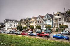 15 Ideas De San Francisco California San Francisco California Ciudad De San Francisco