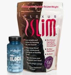 http://stephaniesimpson.myplexusproducts.comWeight Loss, Plexus Slim Superbowl Ad