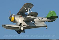 grumman aircraft | Photos: Grumman J2F-4 Duck (G-15) Aircraft Pictures | Airliners.net
