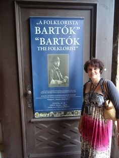 Тајанствене дирке и нотице: Музеј историје музике у Будимпешти