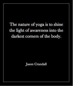 Yoga Sequence // Yoga Poses // Asana // Mind Body Soul Exercise // Stress Relief // Mental Health // Strengthen and Tone // Stretch Inspiration // Health and Fitness // Gym Inspiration // Work Out ❤︎ Yoga Meditation, Yoga Régénérateur, Sup Yoga, Yoga Flow, Yoga Nidra, Ashtanga Yoga, Yoga Fitness, Health And Fitness, Yoga Inspiration