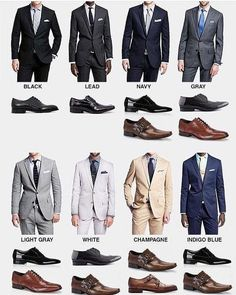 Fashion infographic Men's suits is part of Mens fashion - Fashion infographic & data visualisation Men's suits Infographic Description Men's suits Infographic Source Formal Men Outfit, Men Formal, Men's Suits, Fashion Infographic, Mode Man, Suit Combinations, Mode Costume, Herren Outfit, Men Style Tips
