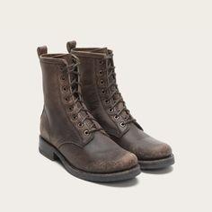 161d7283 35 Best Men's Fashion and Accessories images | Boots, Shoe boots ...