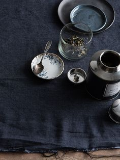 lingered upon: Object studies Food Photography Styling, Dark Photography, Prop Styling, Brown Dress, Tea Culture, Drinking Tea, Jordan Wright, Decoration, Tea Time