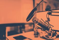HubSpot's in-house podcast expert weighs in ... Here's everything you need to know about the podcast industry, how and why to create your own podcast, and how to reach your customers by advertising on one.