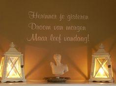 Jymo.nl huis decotatie