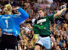 Handball Champions League: Rhein-Neckar Löwen von RK Celje nach schwacher Leistung deklassiert. Am vorletzten Spieltag der Vorrunde in der Handball EHF Champions  ...