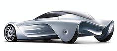 Autos Futuristas 2020 - Taringa!