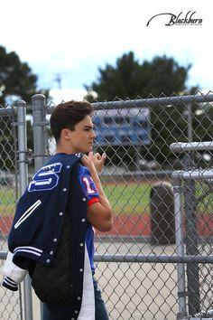 Saratoga Springs HIgh School Senior Portrait Session Image by Susan Blackburn Copyright Blackburn Portrait Design #seniorportrait #saratogasprings #saratogaphotographer #football #sports