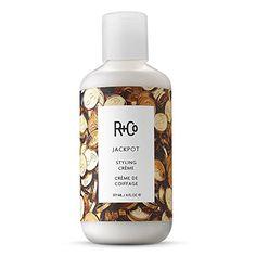 R+Co Jackpot Styling Crème, 6 oz. R+Co https://www.amazon.com/dp/B01HTRXBX4/ref=cm_sw_r_pi_awdb_x_K5YCyb32T6RKJ