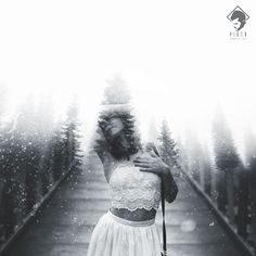 Lost by Piotr Skoczylas (@piotr.photography) - Photo 137162503 - 500px.  #500px #blackandwhite #schwarzweiss #noiretblanc #siyahbeyaz #monochrome #bw #photography #doubleexposure #multipleexposure #digitalart #art #woman #beauty #portrait #girl #light #abstract #creative #white #model #black #surreal #conceptual #fineart #london #augsburg #munich #münchen #stuttgart