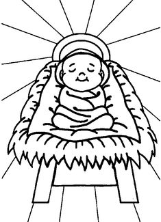 online christian coloring pages of easter and christmas too these free printable bible coloring pages provide hours of fun for kids nativity