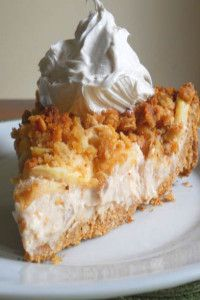 Praline Cheesecake   Sweet Sweet Treat
