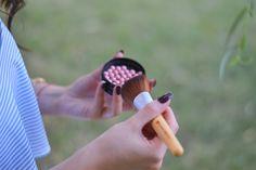 HEAN Cosmetics Review – #Cvetybaby http://cvetybaby.com/hean-cosmetics/ #makeup #cosmetic #beauty #blogger #bblogger #fashion #makeupaddict #mua #review