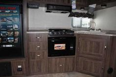 2016 New Forest River Work and Play 275ULSBS Toy Hauler in Georgia GA.Recreational Vehicle, rv, Email or call us toll-free at (866) 843-8319 for discounted prices or answer to questions! What are you waiting for?