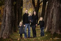 fall family photography sun - Bing Images