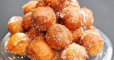 Tra le tradizionali ricette dei dolci di Carnevale non possono mancare le frittelle. Questa volta ho voluto provare ad aggiungere ...