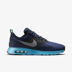 Nike Air Max Tavas Men's Shoe. Nike Store