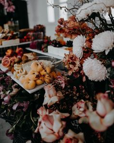 wedding catering grazing tables platters wedding food the botanist images by jule mouawad photography melbourne to the aisle australia Wedding Food Catering, Food Truck Wedding, Wedding Hire, Modest Wedding, Wedding App, That Poppy, Grazing Tables, Melbourne Wedding, Whole Food Recipes