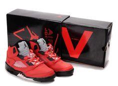nike air jordan 5 shoes size from Cheap Nike Shoes Online, Jordan Shoes Online, Nike Shoes For Sale, Air Jordan Shoes, Nikes Online, Jordan V, Air Jordan 5 Retro, Nike Air Jordan Retro, Michael Jordan