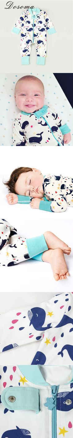 Newly 3 Pieces/Lot Baby Rompers Newborn Baby Clothes Infant Jumpsuit Animals Printed Next Body Baby Custome Winter Overall Wear