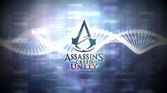 About AC Unity and the Assassins Creed Unity Wallpaper Assassin's Creed Unity is set in Paris (France) during the revolution in 1789 this city turned into chaos. As the streets are filled with blood you play a young man called Arno who is about to discover the true power of this revolution. On his adventure in the middle of this battle Arno becomes a Master Assassin. Before Ubisoft formally got to introduce us to the Next Gen Assassin's Creed the logo got leaked and was posted ...
