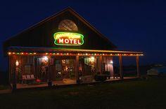 Pozo Hondo Studios Texas, love this place Motel, To Go, Texas, Round Top, Design Studios, Places, Arrow, Vacations, Gypsy