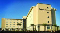 Talbot Hotel Carlow - Carlow