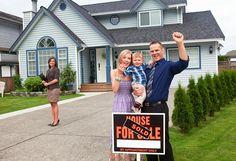 Cerca de 88% dos compradores de imóveis compram sua residência primária através de um Agente Imobiliário ou Broker, é o que afirma Elizabeth Alderete.