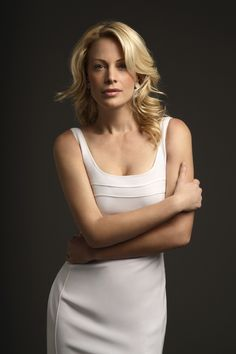 Alison Eastwood (Daughter of actor Clint Eastwood) Top Female Celebrities, Celebs, Alison Eastwood, Scott Eastwood, Dumb Blonde Jokes, Actor Clint Eastwood, Olivia Taylor Dudley, Robin Wright, Robert Redford